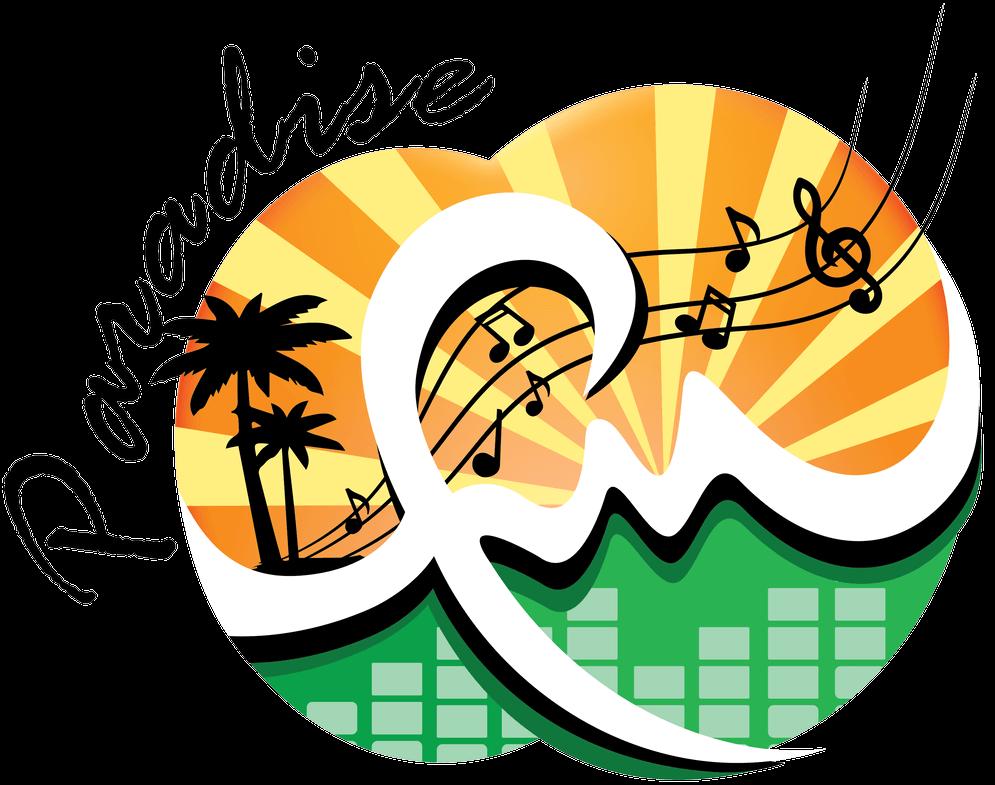 paradiseFM_logo