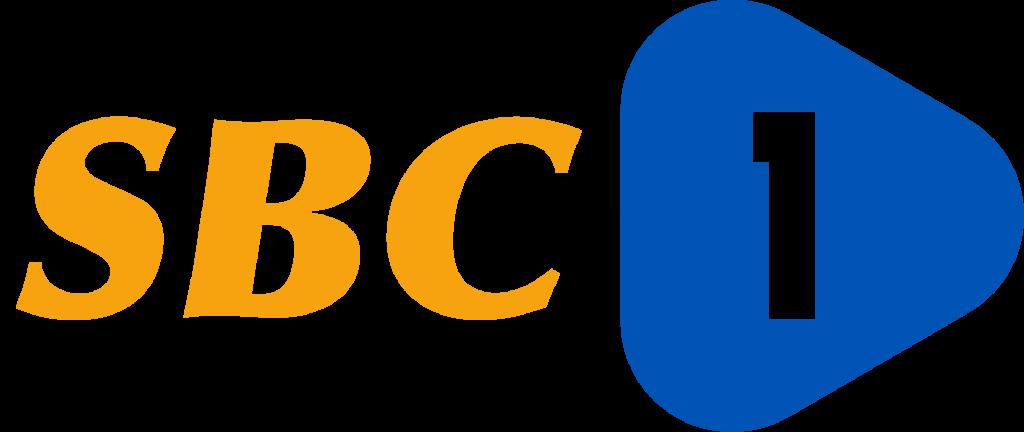 sbc_1