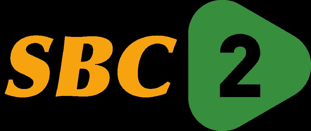 sbc_2