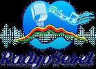 RadyoSesel-139x100