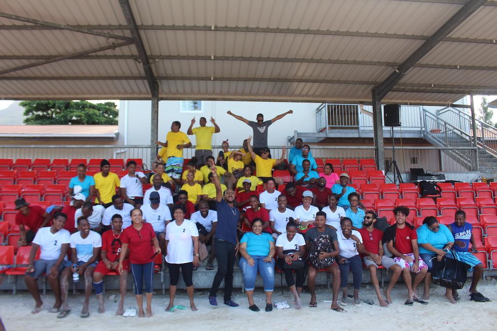 SBC_Day_2019-Sports-08
