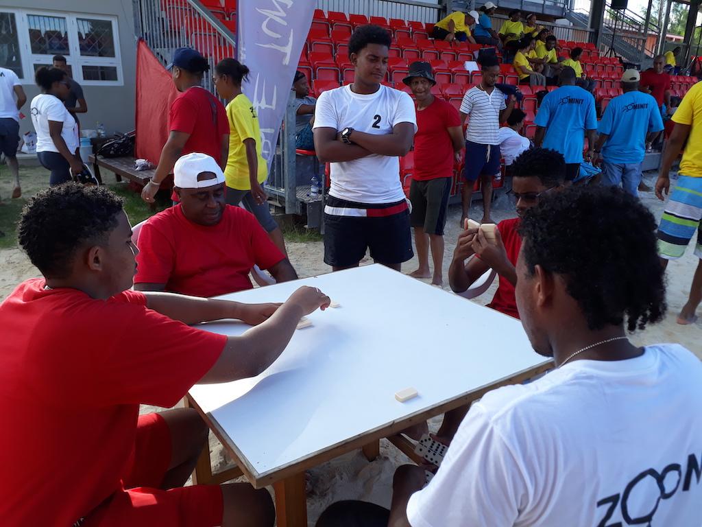 SBC_Day_2019-Sports-09