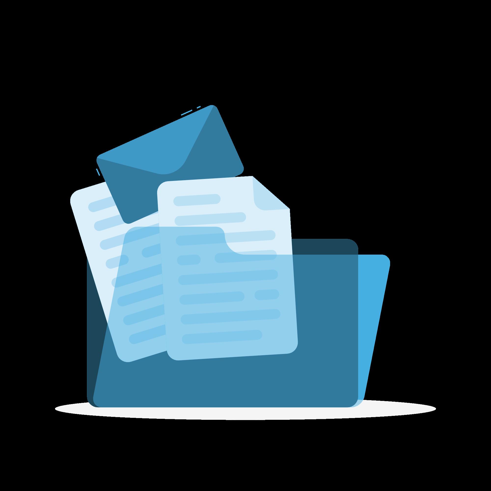 Documents-rafiki (1)
