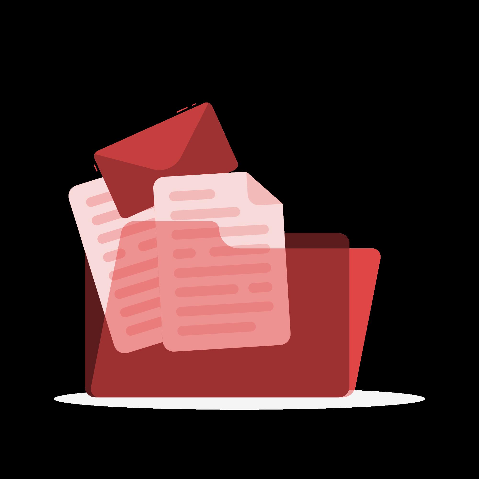 Documents-rafiki (2)