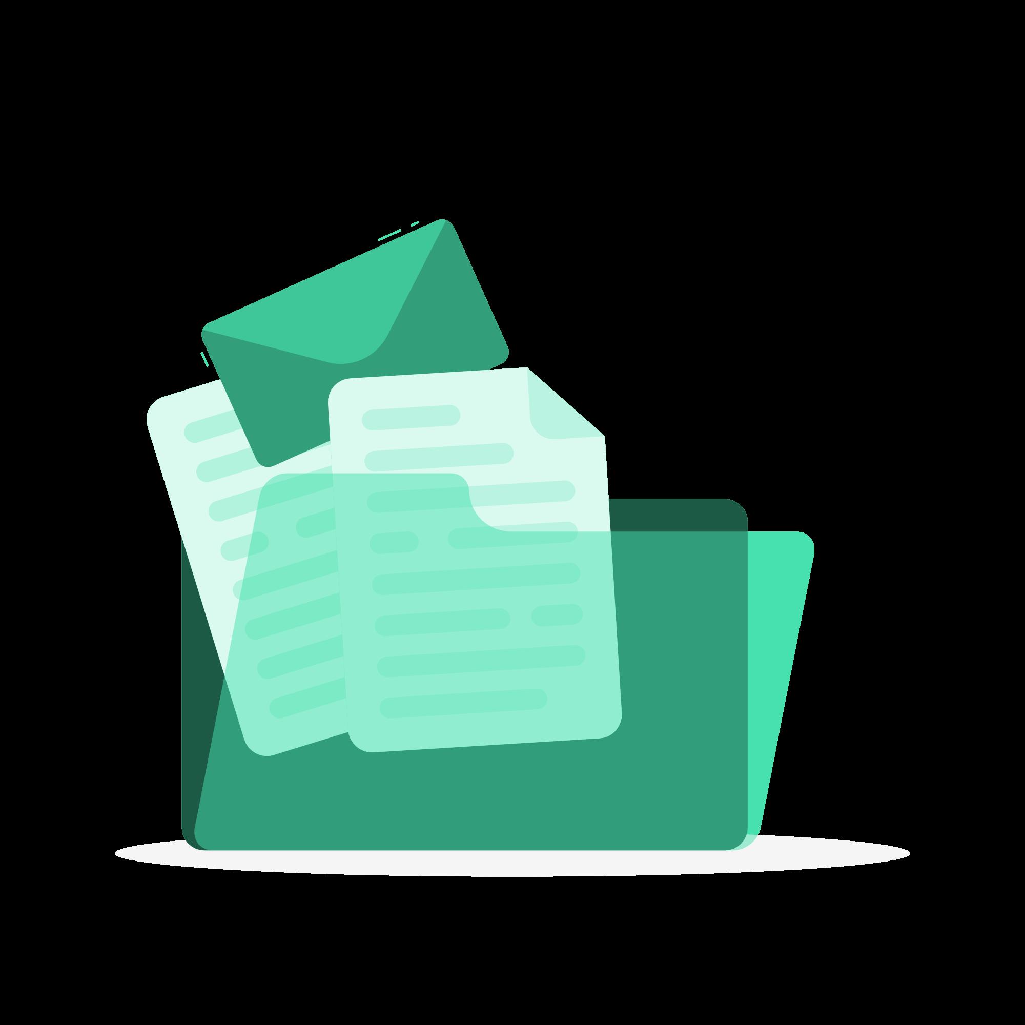 Documents-rafiki
